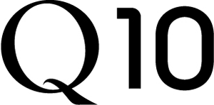 Q10-product-logo.png