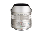 smc FA 31mm f/1,8 AL Limited
